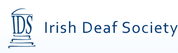 Image result for the irish deaf society
