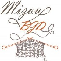 Mizou's Blog
